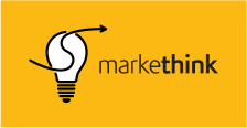 Markethink a Business Unit of Creattività srl