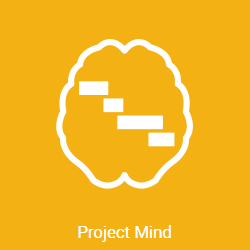 project mind