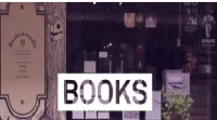 OFFLINE BOOK