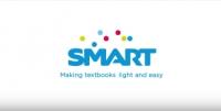 Smart TXTBKS