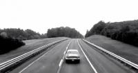 Volkswagen: Play the Road