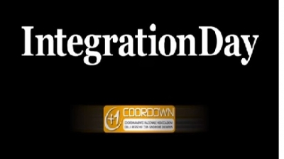 CoorDown - Integration Day