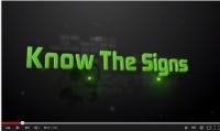 Heineken Know The Signs