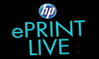 HP's ePrint Live Cannes Case Study Video