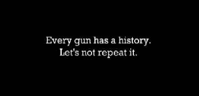 Guns With History