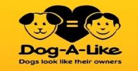 Dog-A-Like / PEDIGREE