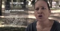 The Lionfish Invasion
