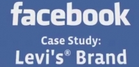 Levi's®: A Facebook Success Story
