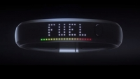 NIKE+ FUELBAND - THE INSIDE STORY