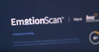 'EmotionScan'