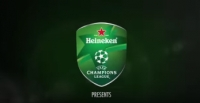 Heineken Star Player