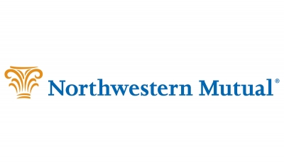 Northwestern Mutual Insurance