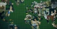 Heineken Fans of the world