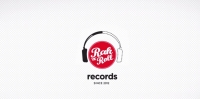 Rak'n'Roll Records - a charity record label