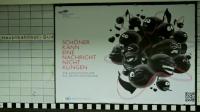 Philharmoniker Hamburg - Acousticons App