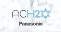 ACH2O Panasonic