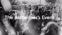 Alzheimer Nederland - Alzheimer's Event