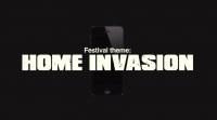 ELMSTA 3000 HORROR FEST - HOME INVASION