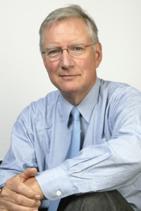 "Thomas J. ""Tom"" Peters"