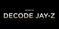 Bing | Decode Jay-Z