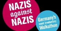 Nazis against Nazis