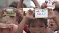HOPE SOAP