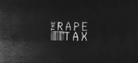 The rape tax
