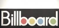 Billboard Brasil Fan Check Machine