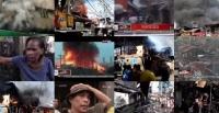 Pocketfire Extinguisher Case Film