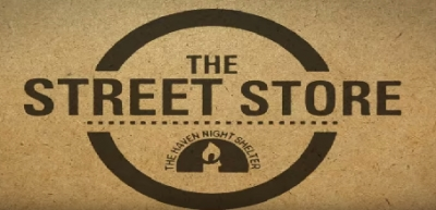 The Street Store