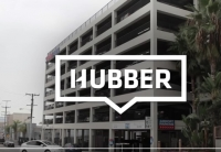 Hubber:  Car Sharing Service