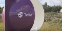 Telia Internet Free Zones