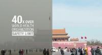 WWF Smog Hijack by BBH China