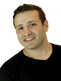 Yanik Silver