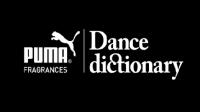 PUMA DANCE DICTIONARY