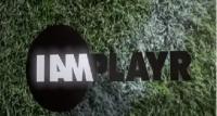 I AM PLAYR Beta: Preview