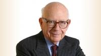Lester Wunderman