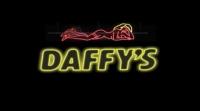 Daffy's Virtual Peep Show