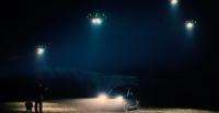 Discover Fleetlights