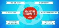 HONDA Project Drive-In