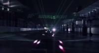 Sound of Honda/Ayrton Senna 1989