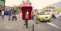Payphone Bank