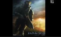 Halo3 Believe