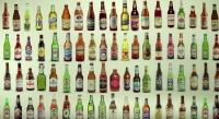 The Peoples Beer