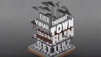 Run That Town