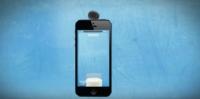 Catch the Oreo - New AR App from Oreo
