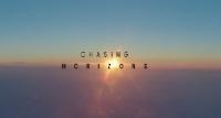 CITIZEN CHASING HORIZONS