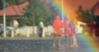 Coca-Cola Rainbow Nation
