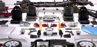 CAR CREATION NRMA INSURANCE
