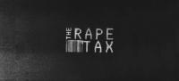 The rape tax